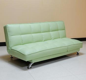 Design Modern Sofa Bed