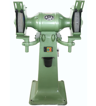M3020 factory price portable vertical grinding machine