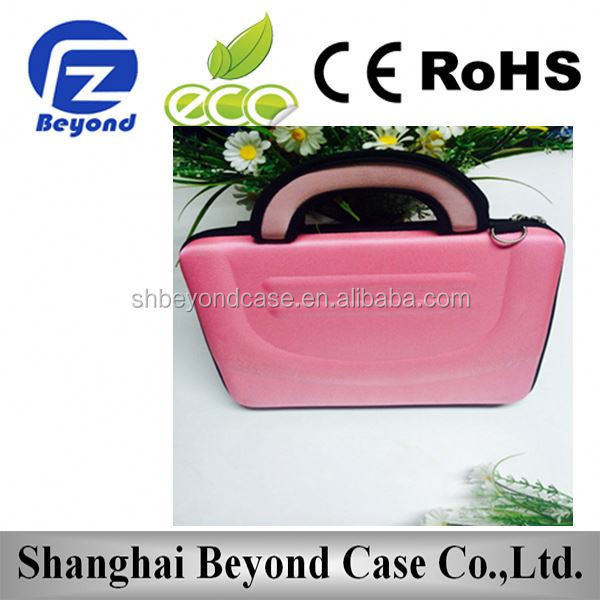 Balance Notebook Roller Bag in yiwu, Fits laptop briefcases Most 15-Inch Notebooks