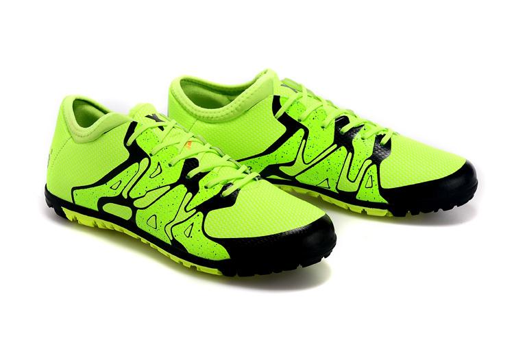 c3540fc20f36b zapatos adidas futbol sala 2015