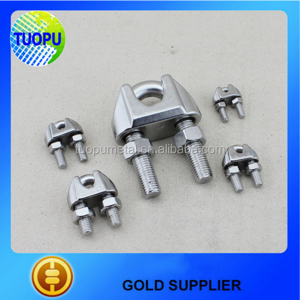 Famous Small Metal Wire Clamp Ornament - Electrical Circuit Diagram ...