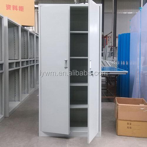 Escritório pendurado armário de arquivo de aço à prova de fogo à prova d -> Armario De Banheiro A Prova DAgua