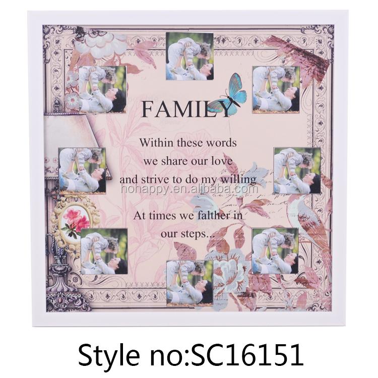 Фото семьи нудисты фото 132-446
