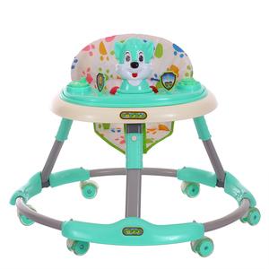 083864ef3ba2 Swing Baby Walker