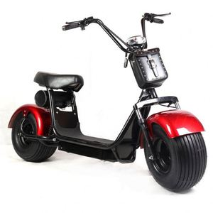 adult china cheap electric vehicle electronic scootermotorcycle