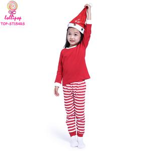 China Family Set Clothes 44b816c22