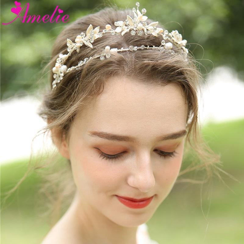 Crown Headpiece 5a751a408f26