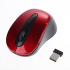 Mini USB Wired Optical Computer Mouse/NEW 10M 2.4G USB Wireless Optical Mouse