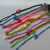 elastic glasses Cord String kids eyeglass chains cords