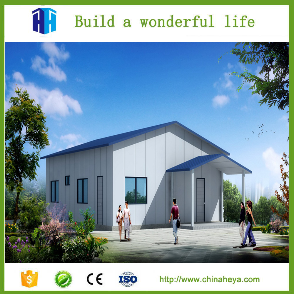 Low cost prefabricated house modern prefab home designs philippines buy house designs philippinesmodern prefab homelow cost prefabricated house product