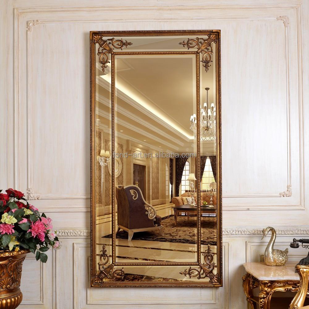 Koop laag geprijsde dutch set partijen groothandel dutch galerij afbeelding setop gang - Decoratieve spiegel plakken ...