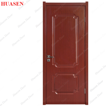Venetian Wooden Doors Vents For Interior Doors Buy Doors Vents For