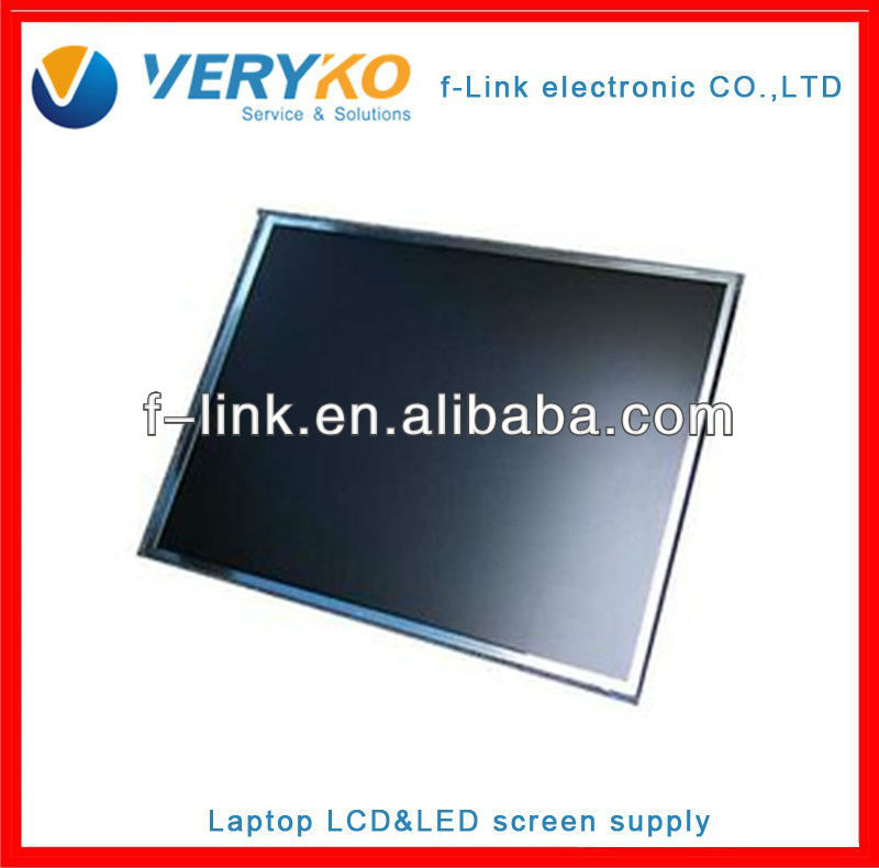 14.0 LED Screen For Notebook Original New M140NWR2 R1 1366*768 Glossy