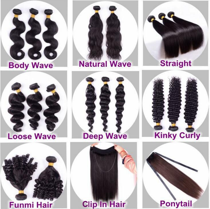 Alibaba express Ombre Hair extensions weaving Peruvian Hair Bundles Body Wave 1b black /gray Dark Roots Human Hair Ombre Weave