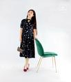 Shenzhen Clover Furniture Co Ltd Dining Chair Sofa