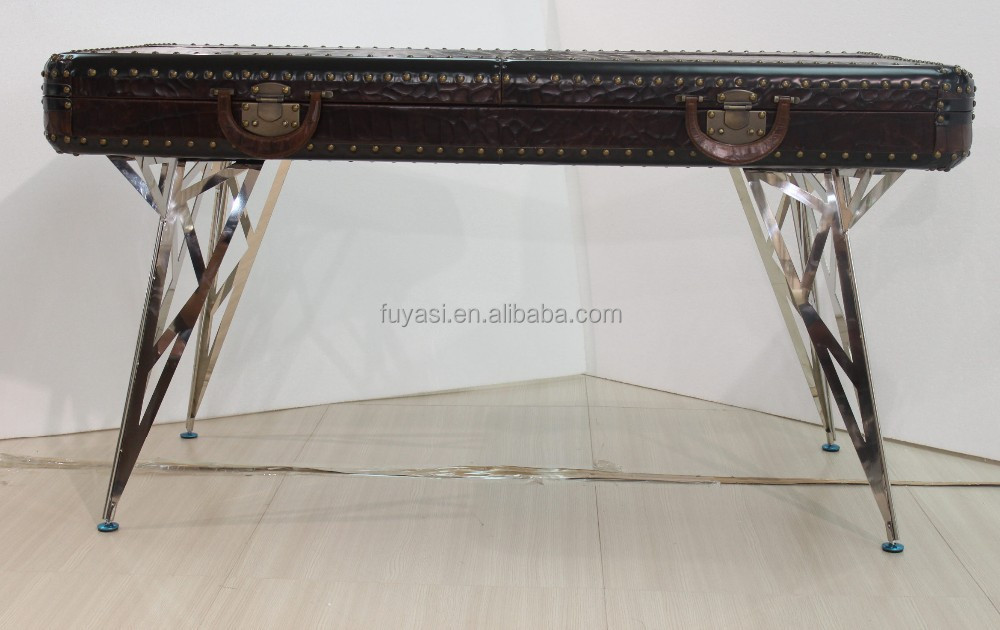 Superieur Classical Console Table Furniture India Mirrored Console Chinese Antique  Furniture Italian Console Rtk 38   Buy Classical Console Table,Console  Italian ...