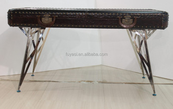 Classical Console Table Furniture India Mirrored Console Chinese