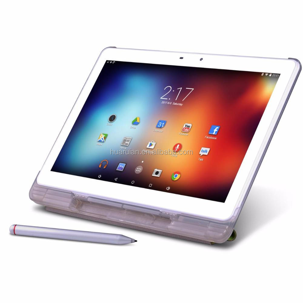 KNC G19 Tablet 10,1 zoll MT8783 octa-core stift tablet pc 1200*1920 IPS G + G touch panel 2 GB DDR 32 GB Memory 2.0MP + 8.0MP kameras
