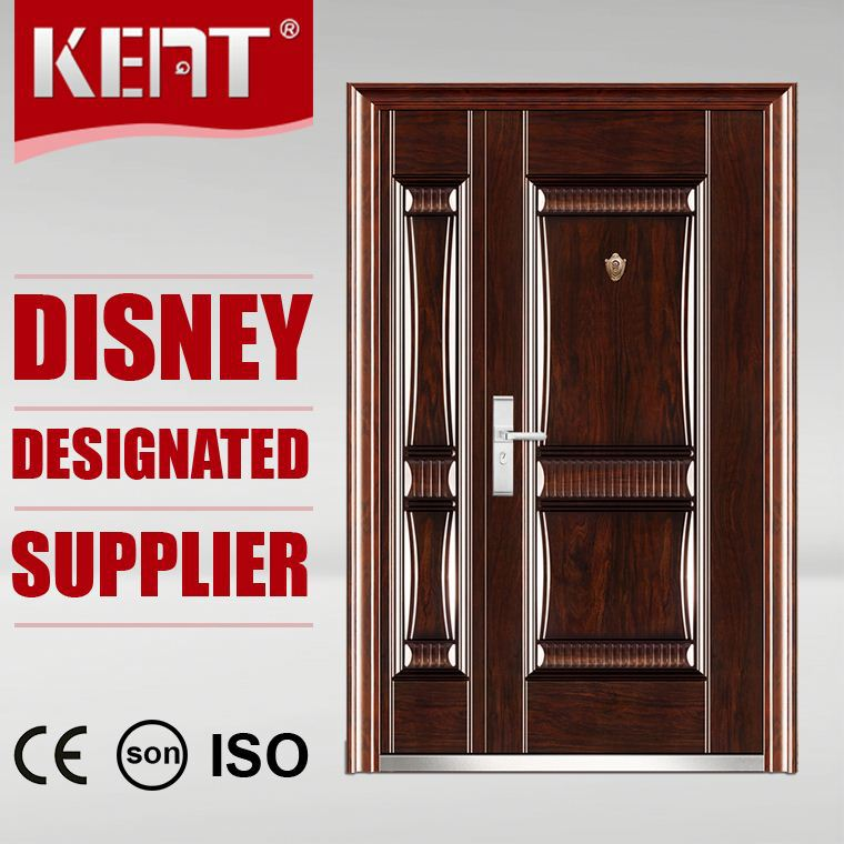 KENT Doors Autumn Promotion Product Door Bidding