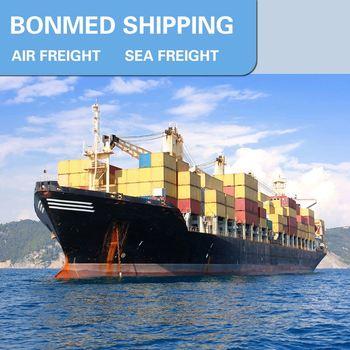 Korea Express Tracking Cargo Ship For Charter Logistic Company Dhl Pakistan  To India Skype:bonmedamy - Buy Logistic Company,Cargo Ship For