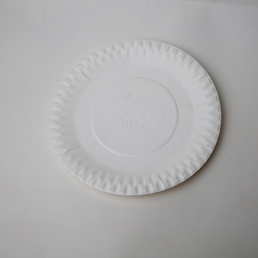 Paper Plate Raw Material Paper Plate Raw Material Suppliers and Manufacturers at Alibaba.com & Paper Plate Raw Material Paper Plate Raw Material Suppliers and ...