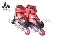 new roller skate