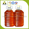 Environmental Waste Vegetable Oil For Biodiesel