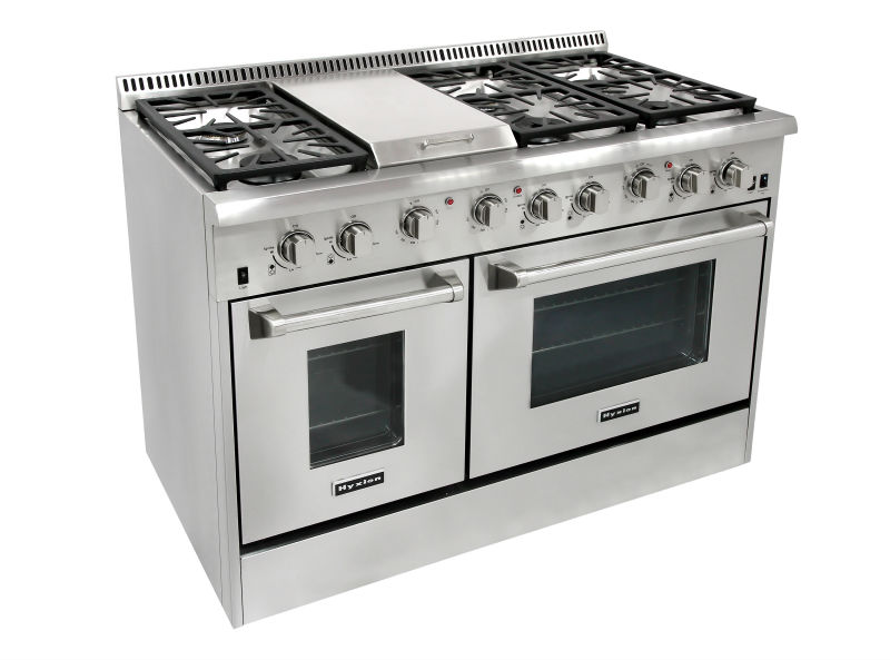 commercial used gas stove/gas range cooker - buy best selling gas