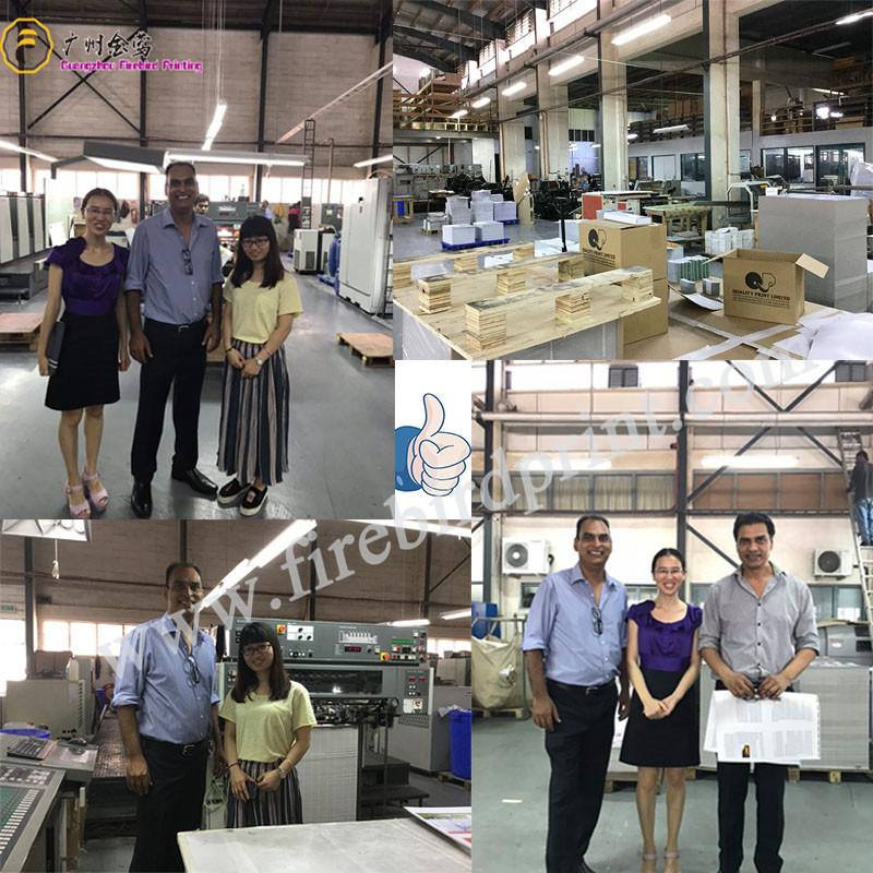 Großhandel positive PS-Platte / Aluminium-PS-Platte für Offsetdruck in China hergestellt