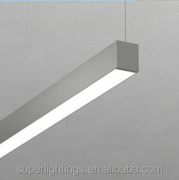 Newly Design Hanging Fluorescent Lighting Energy Saving Kitchen Hanging Lights Buy Kitchen Hanging Lights Aluminum Pendant Hanging Lighting Hanging