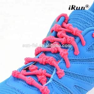 c3037b62dd608 Apple Shoe Laces Wholesale, Shoe Laces Suppliers - Alibaba