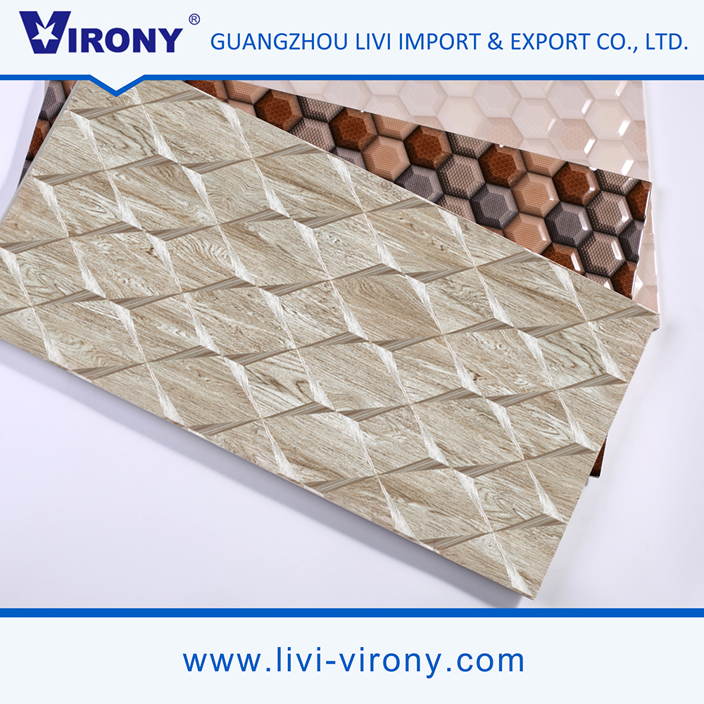 Heat resistant ceramic tiles wholesale ceramic tile suppliers heat resistant ceramic tiles wholesale ceramic tile suppliers alibaba dailygadgetfo Image collections