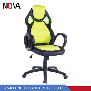 Incredible Anji Funuo Data Entry Work Home Office Chair View Executive Office Chairs Nova Or Oem Product Details From Anji Funuo Furniture Co Ltd On Beutiful Home Inspiration Xortanetmahrainfo