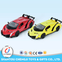 Hot 4wd open door design toys drift racing powerful 1 14 rc car body