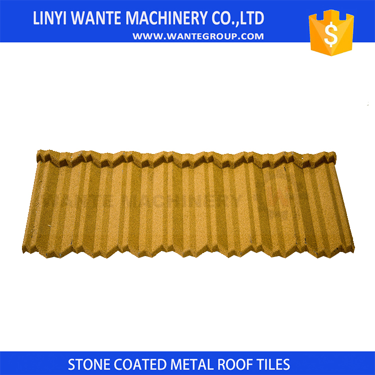 Different Models of asphalt shingles roofing tiles building materials high pressure cleaning machine