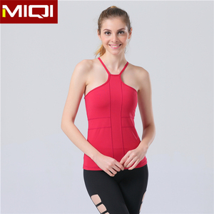 High demand import products brazil fitness wear buy from china online