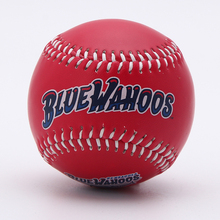 2017 nieuwe in <span class=keywords><strong>bulk</strong></span> 9 inch baseball