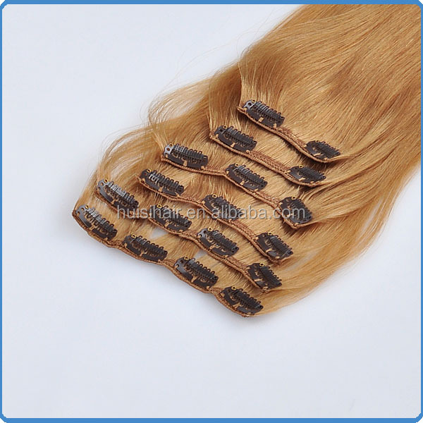 Overseas hair looking for products to represent shopping online for sale flexible hair clip as clients' request