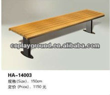 EXCELLENT QUALITY OUTDOOR FURNITURE ,BEAUTIFUL ROYAL GARDEN OUTDOOR FURNITURE MEXICO (HA-14003)
