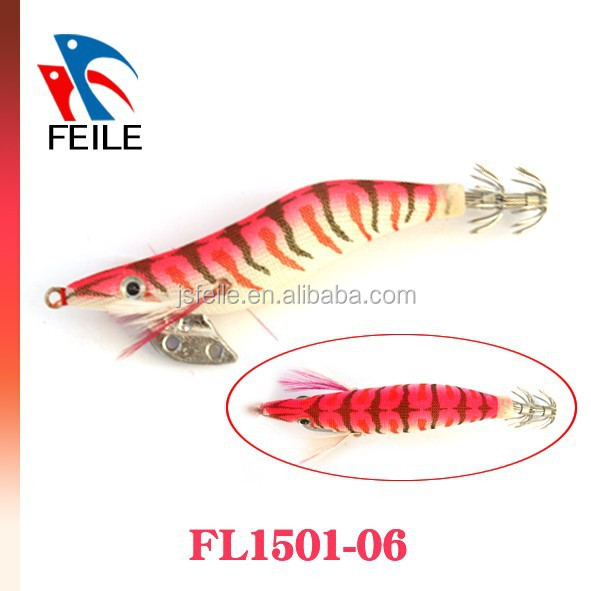 squid fishing jigs high quality jigs free samples egi