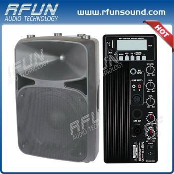 Competitive Price 10 2 Way Active Speakers 100wrms Active Pa Cheap Bluetooth Speaker Buy Cheap Bluetooth Speaker Active Pa Speaker Pa Speaker Product On Alibaba Com