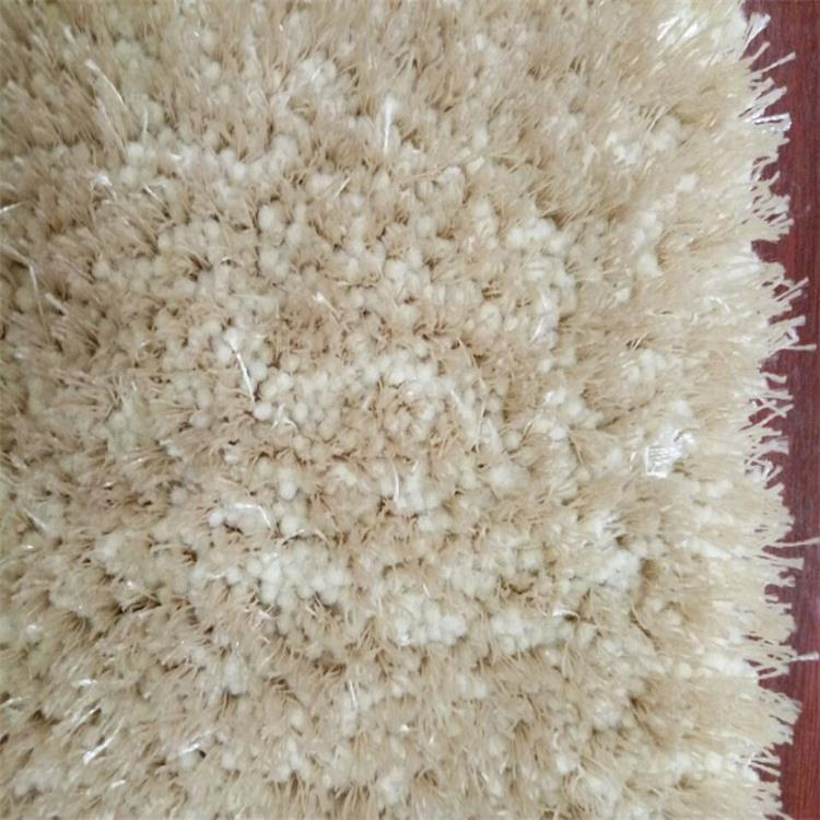 Microfiber Polyester Shaggy Rug, Microfiber Polyester Shaggy Rug Suppliers  And Manufacturers At Alibaba.com