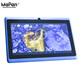 Mapan Mini computer Android tablet pc Factory Price/ShenZhen from China
