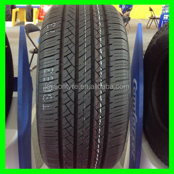 hot sale China car tyres tires 155/70 r13 185/60 r14 195/55 r15 195/60 r15 195/65 r15 185/65 r15 205/55 225/45 r17