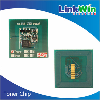 106r01411 106r01412 Toner Chip Compatible For Xerox 3300
