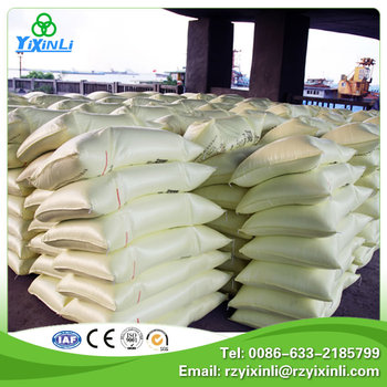 urea fertilizer application