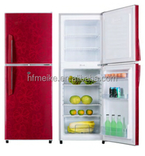 Merveilleux Double Door Fridge, Double Door Fridge Suppliers And Manufacturers At  Alibaba.com