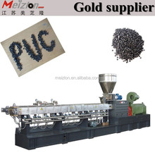 plastic manufacturers china/plastic granule making machine production line/plastic spice grinder