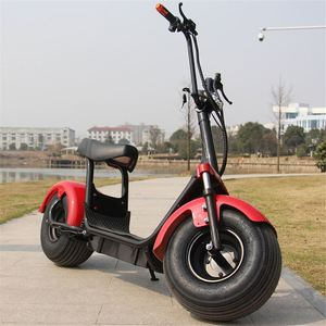 b9823e7aa80 Motos Electricas Chinas 1000w Scooter