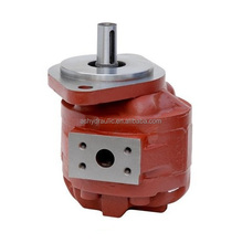 CBG,CBZ series of CBG1,CBG2,CBG3,CBZ1,CBZ2,CBZ3 cast iron hydraulic rotary gear pump